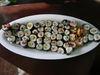 Sushi_001