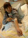 Hospital_005