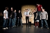 Edmonton09_theatresports030