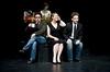 Edmonton09_theatresports040