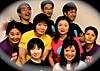 Staffphoto_2011