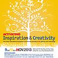 Symposium_2013